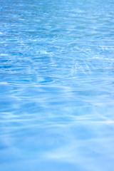 水面の素材