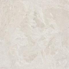 Tumbled Marble Tile Texture