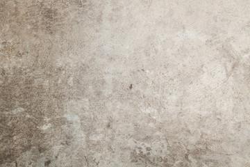 Textura de mármol gris