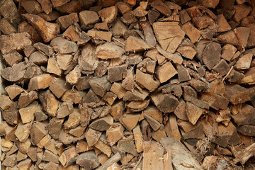 pictures of wood texture