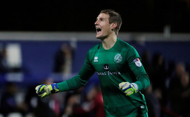 Championship - Queens Park Rangers vs Brentford