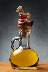 Ελαιόλαδο Olio di oliva Oli d'oliva Olivenöl Olivenolie زيت زيتون Huile bio d'olive 橄欖油 Vaji i natale ullirit Olivolja जैतून का तेल Aceite Christmas de olive oil aceitera 올리브기름 שמן זית