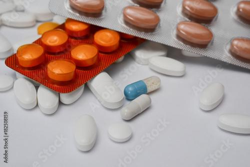 medecin homeopathe remboursement