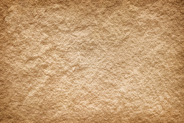 Details of sand stone texture background