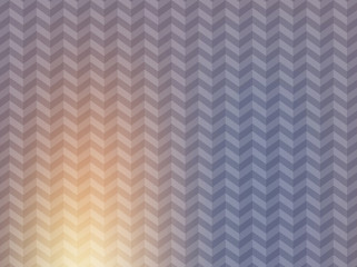 Zig-Zag Abstract Web Background, Wallpaper, Backdrop
