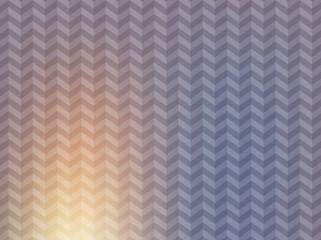 Zig-Zag Abstract Web Background, Wallpaper, Backdrop