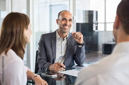 finra licensed financial adviser - HD5500×3652
