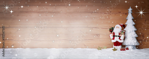 weihnachts hintergrund stock photo and royalty free. Black Bedroom Furniture Sets. Home Design Ideas
