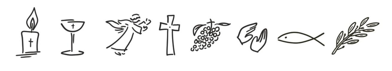 Religion2811a