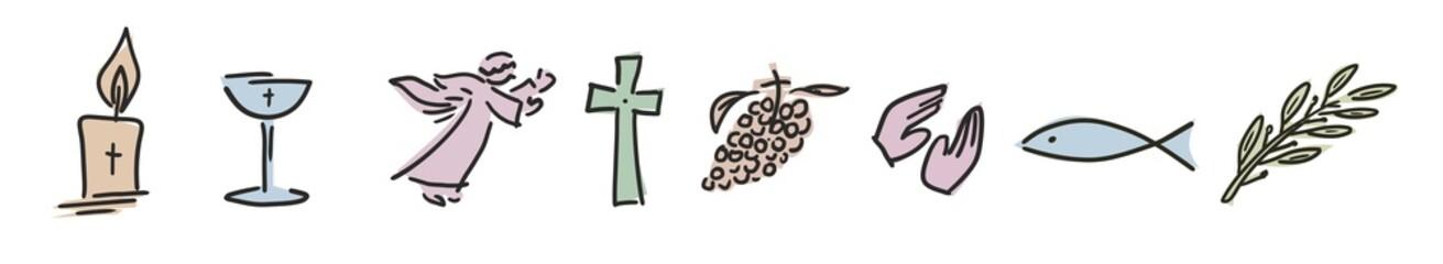 Religion2811b