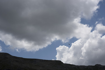 Images taken in Northern Spain