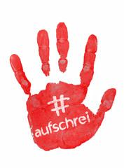 #aufschrei debatte