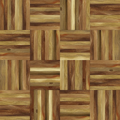 seamless parquet floor texture