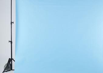 blue color background.photo