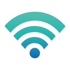 Isolated wifi design