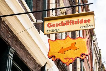 zu verkaufen gmbh GmbH gmbh deckmantel kaufen GmbH Kauf
