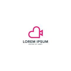 Love-Wedding-film-01-Logo