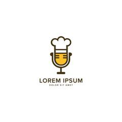 Singing-Chef-Logo