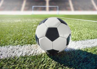 soccer ball soccer
