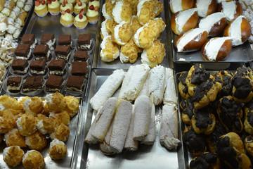 dessert,cake,breakfast,