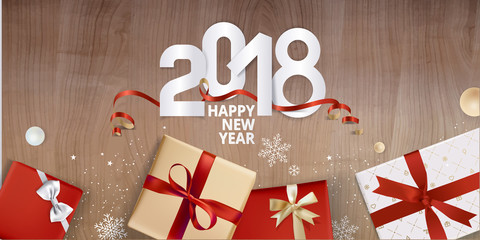 Search photos background flayers elegant new years greeting card vector illustration concept for greeting cards web banner m4hsunfo