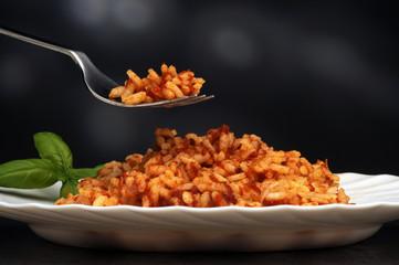 Risotto Rizotas Ռիզոտո Rižoto Cucina italiana Ризотто Arroz Italian 義大利燉飯 rice cuisine リゾット sounding ريزوتو