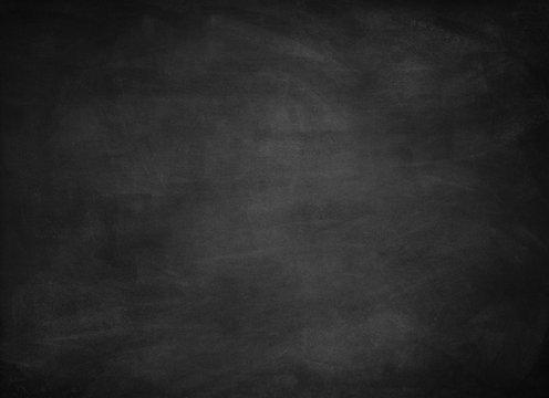 Dark Blackboard