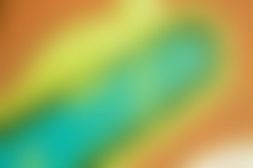 colored blurred background abstract design colorful background.
