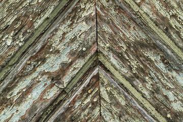 Patina Holz patina photos royalty free images graphics vectors