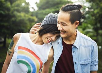 Latino dating-website suchen