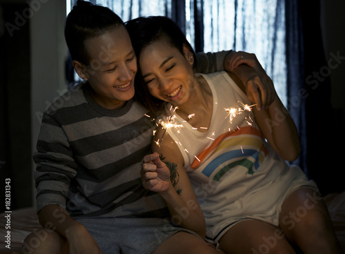 lesbian-free-asian-photos