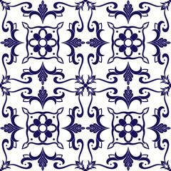 gmbh kaufen was beachten kaufung gmbh planen und zelte Keramik firmenanteile gmbh kaufen gmbh mantel kaufen österreich