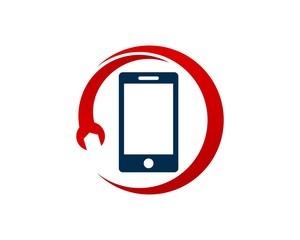 Swoosh Phone Repair