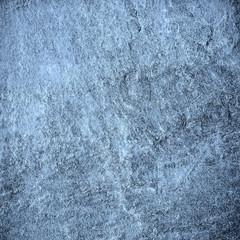 Dark grey navy blue slate background or texture. stone background