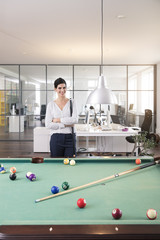 Kapitalgesellschaften vorratsgmbh mantel kaufen vorteile erwerben vorratsgmbh mit 34d kaufen Firmengründung GmbH