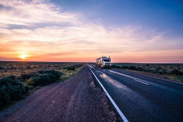 Lonely Highways