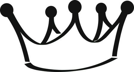 Krone, Heilige 3 Könige