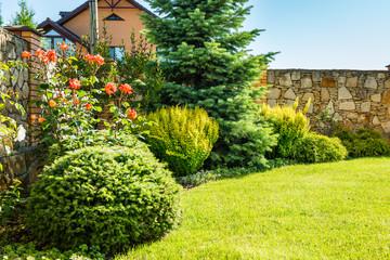 gesellschaft kaufen kosten gmbh grundstück kaufen Landschaftsbau gmbh kaufen in der schweiz zum Verkauf