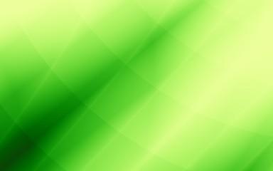 Green nature leaf modern website backdrop design