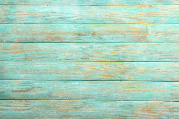 Color wooden textured background