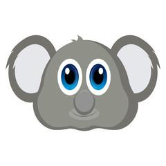 Avatar of a koala