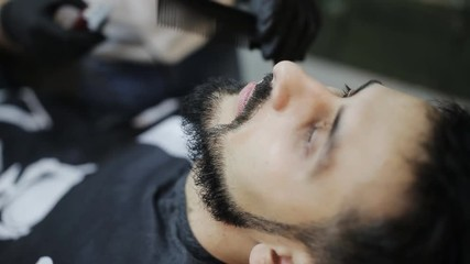 search photos barber. Black Bedroom Furniture Sets. Home Design Ideas