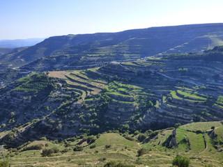 Ares del Maestre. Pueblo bonito de la Comunidad Valenciana, España. Situado en la provincia de Castellón, en la comarca del Alto Maestrazgo