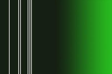 Green Gradient 1