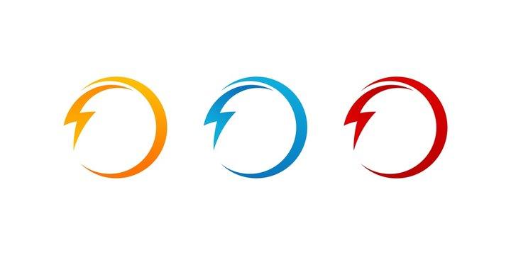 Swoosh Electric