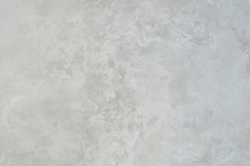 background of the plastered texture with marble effect. artistic background handmade