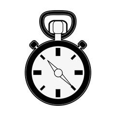 Navigation compass symbol icon vector illustration graphic design