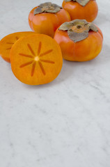 Persimmon Basic for Text