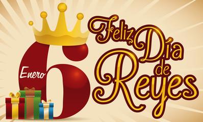 Feliz Dia De Reyes Fotos.Search Photos Dia De Reyes