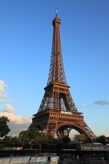 May in Paris